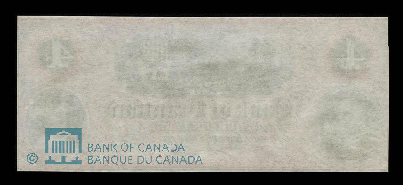 Bank of America Bank of america teller Jobs in La Canada ...