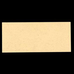 Canada, Banque d'Hochelaga, 10 piastres : 2 mai 1898