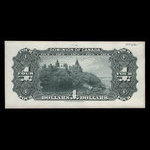 Canada, Dominion du Canada, 4 dollars <br /> 1902