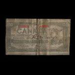 Réplique de monnaie