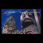 Canada, Telus Communications Inc., 30 dollars <br /> 2003