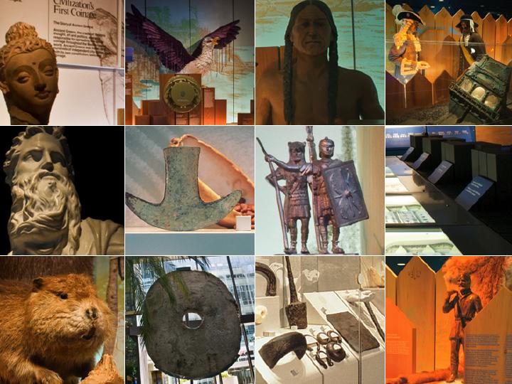 <ins>Collage de nos galeries</ins>