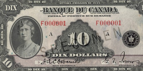1935_10-dollar_recto_FR