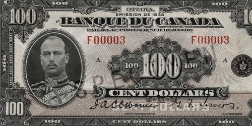 1935_100-dollar_recto_FR