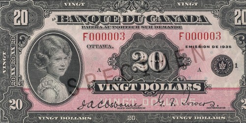 1935_20-dollar_recto_FR