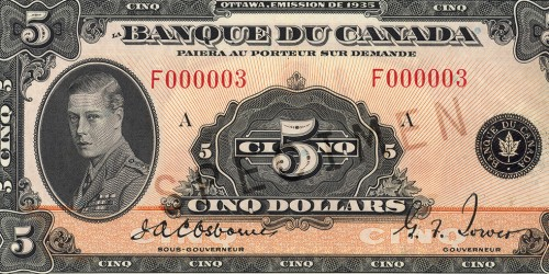 1935_5-dollar_recto_FR