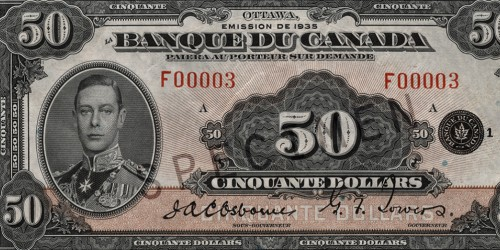 1935_50-dollar_recto_FR