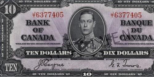 1937_10-dollar_recto