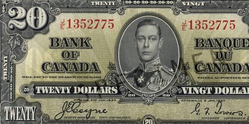 1937_20-dollar_recto
