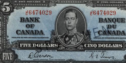 1937_5-dollar_recto