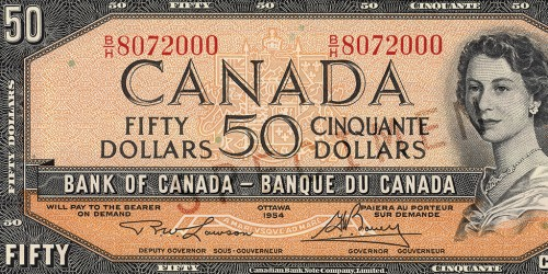 1954-50-dollar-recto
