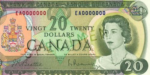 1969-20-dollar-recto