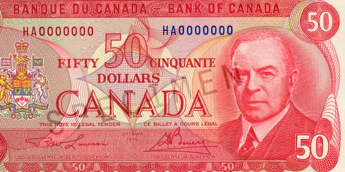 1969-50-dollar-recto