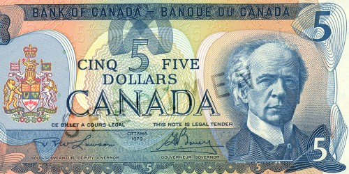1979-5-dollar-recto