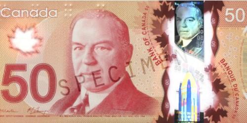 2012-50-dollar-recto