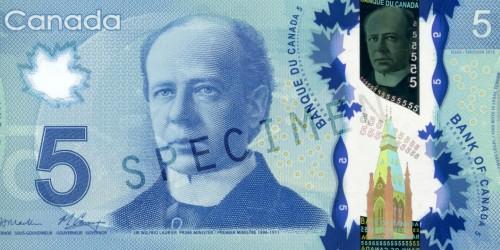 2013-5-dollar-recto