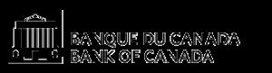 Logo_BoC_FR_black
