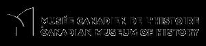 Logo_CMH_FR_black