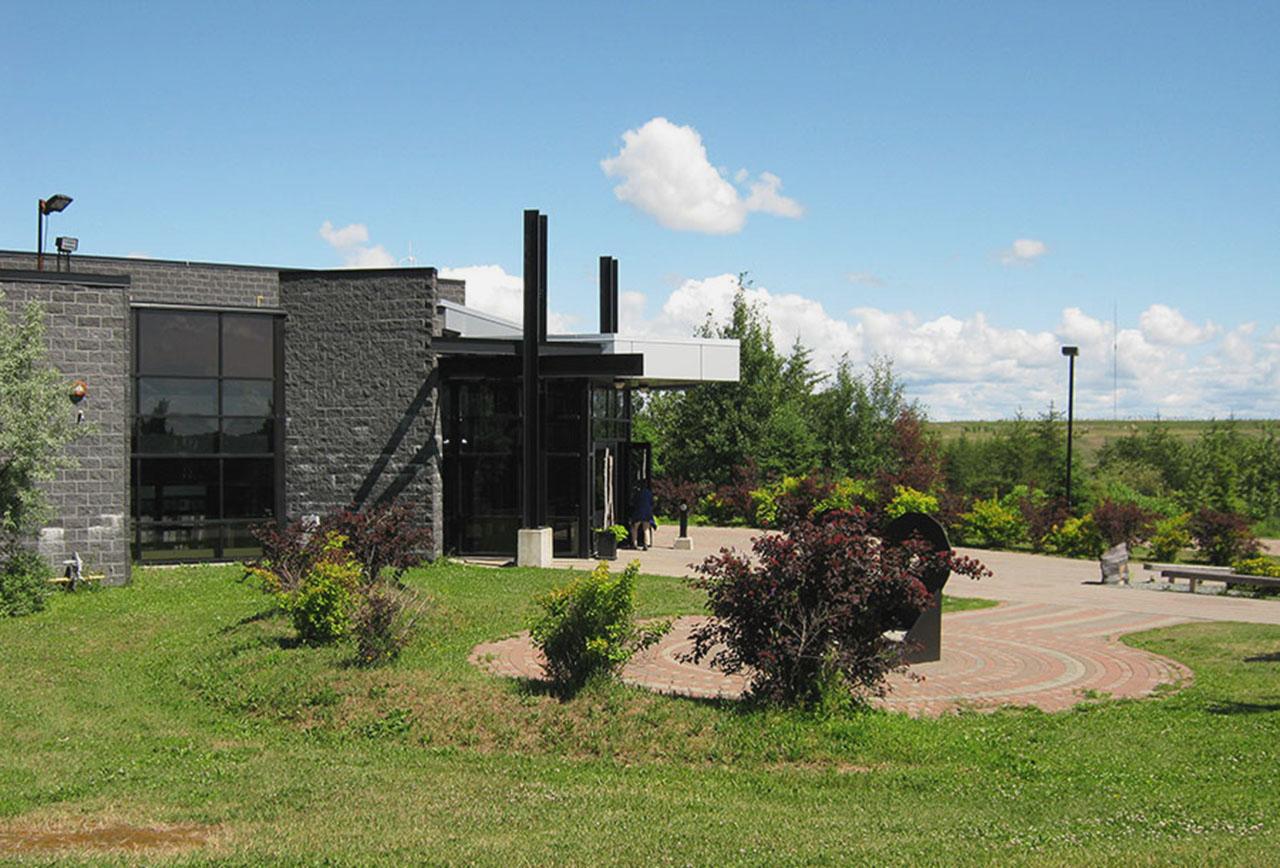 MTF site de rencontre