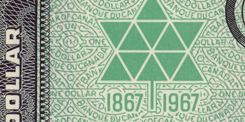 IMG_1-Dollar-1969-Commemorative