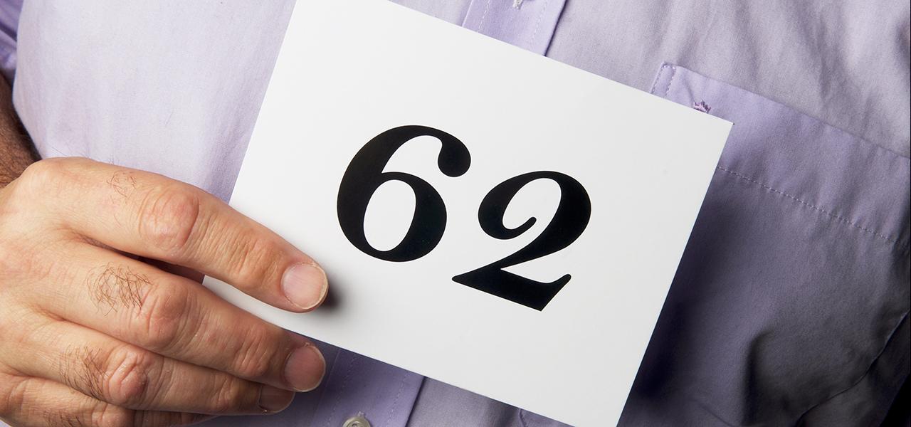 carte et numéro