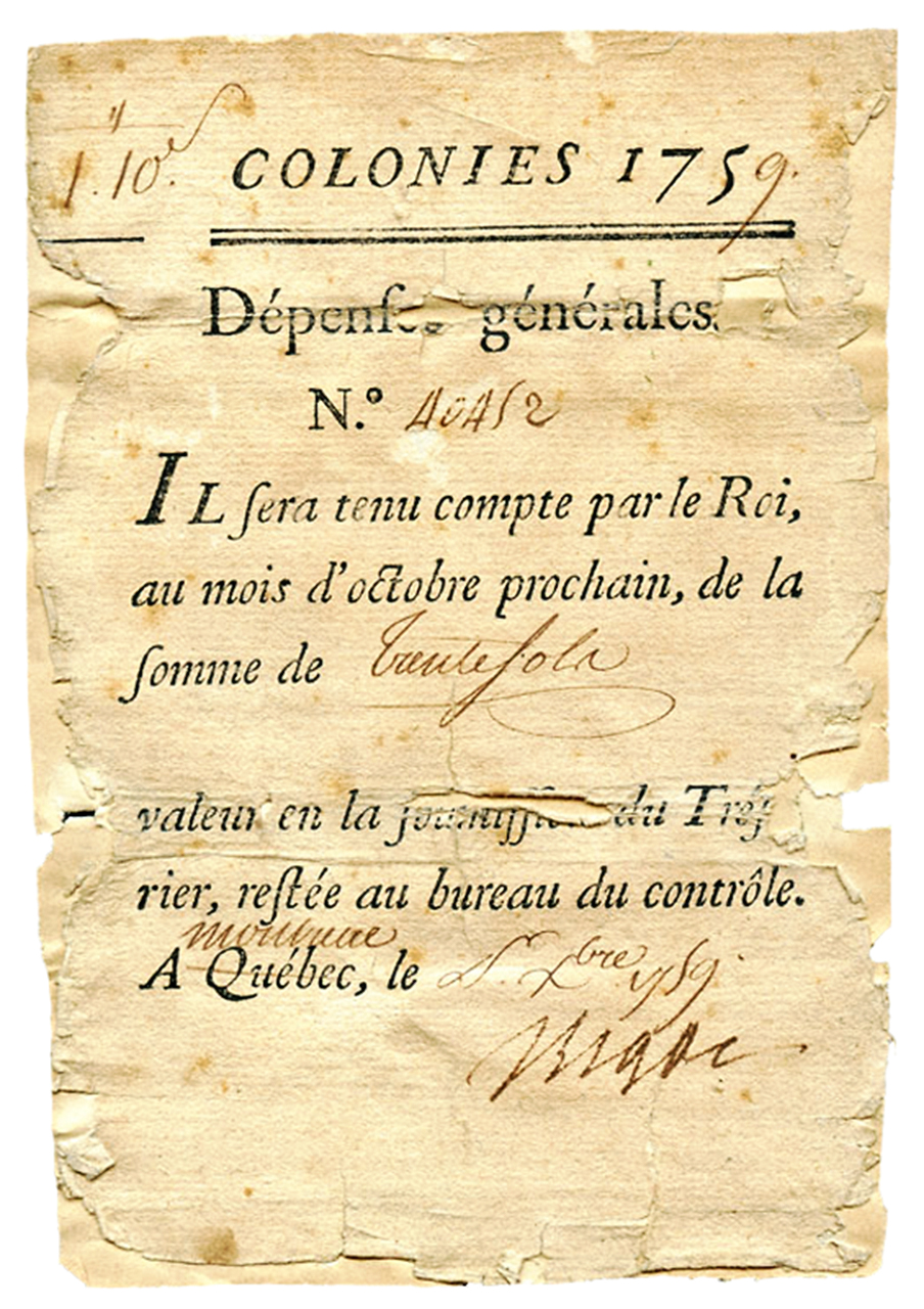 papier usé avec écriture ancienne