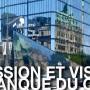 Carousel - Le Musée de la monnaie? Non!