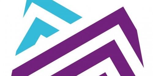 bocm simple logo