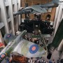 Carousel - A Dash Through the Imperial War Museum