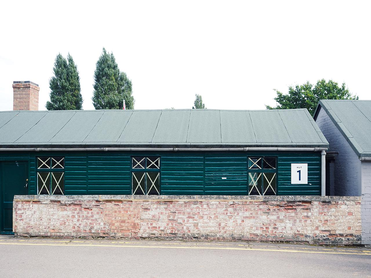 petit bâtiment militaire