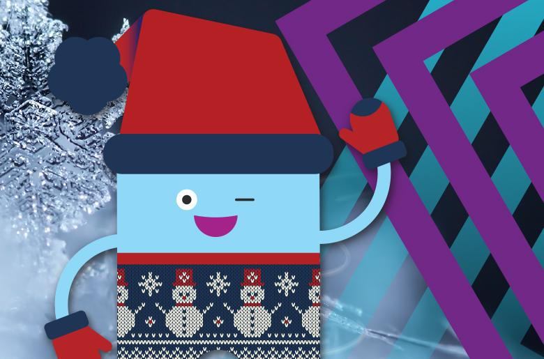 Les fins de semaine du Bal de neige au Musée de la Banque du Canada