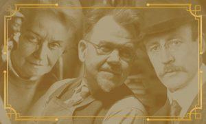 Les grands maîtres du relief : Exposition à l'occasion du 35e congrès de la Fédération internationale de la médaille d'art