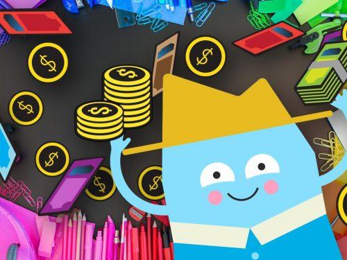 Prenez vos finances en main! Le Mois de la littératie financière au Musée