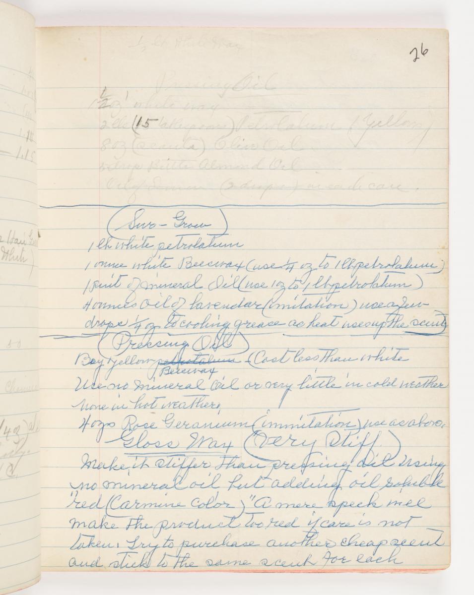 Viola Desmond - Page 30