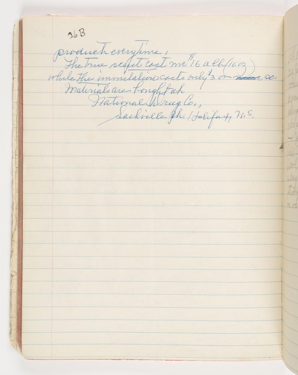 Viola Desmond - Page 31