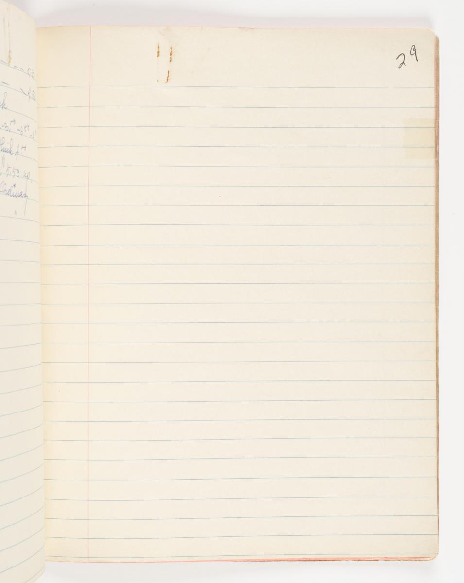 Viola Desmond - Page 35