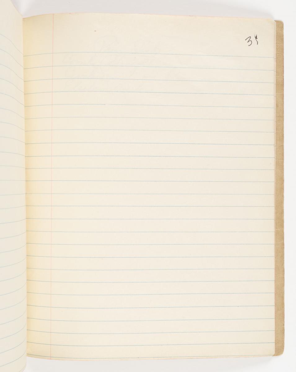 Viola Desmond - Page 39
