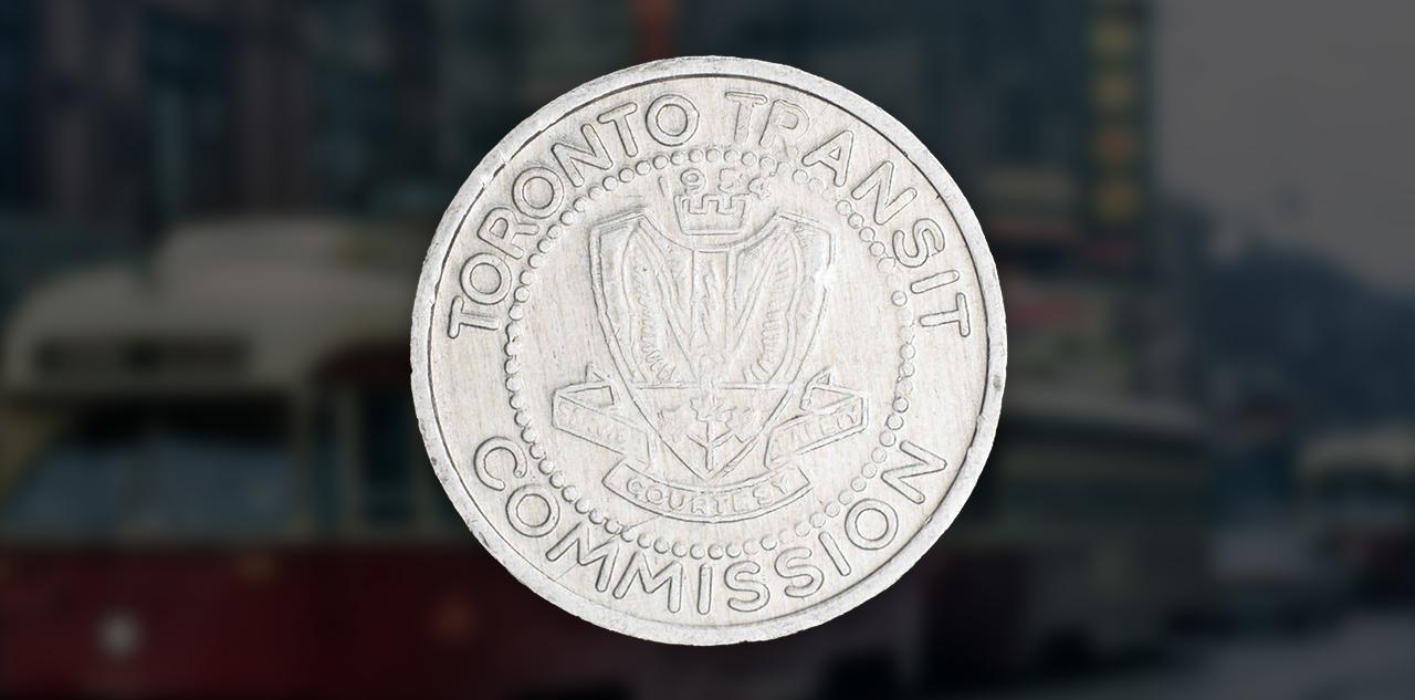 IMG-silver token-BACK