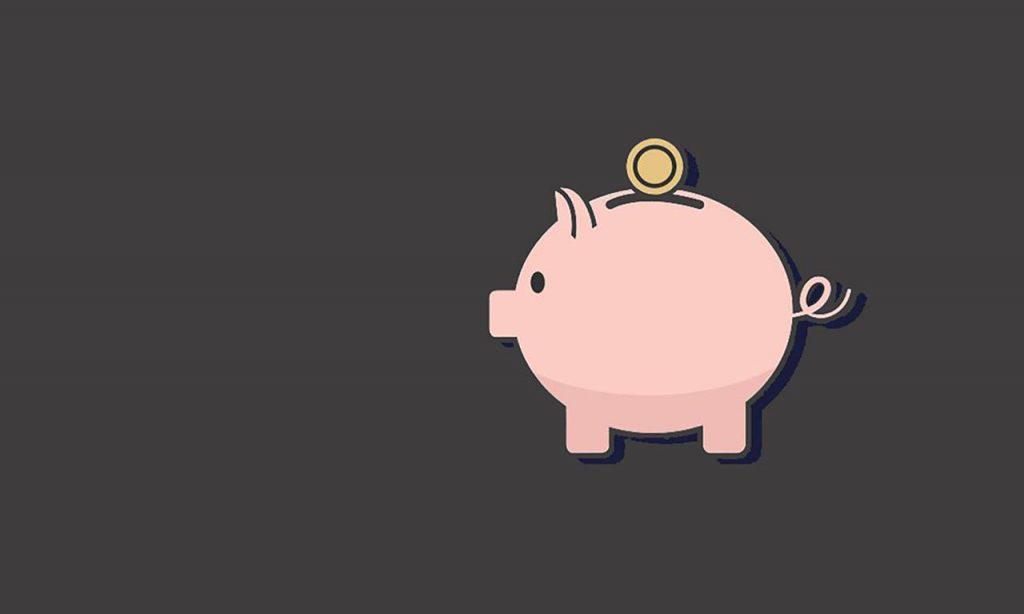 L'Économie claire et simple